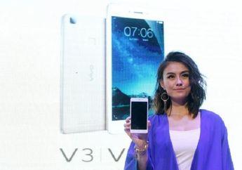 Ini 10 Merk Smartphone yang Sedang Populer di China, Peringkat ke- 5 Xiaomi, Peringkat Satunya!