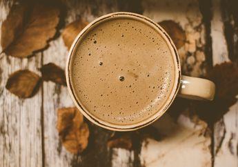 Minum Susu Setelah Berolahraga? Kenapa Tidak! Manfaatnya Untuk Kembalikan Energi