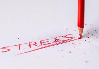 Wow, Indonesia Menjadi Negara dengan Tingkat Stres Terendah di Dunia!