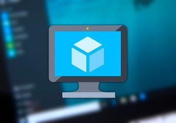 Mana yang Lebih Aman Container vs Virtual Machine?, Ini Kata IBM