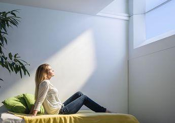 Agar Tidak Gelap dan Pengap, Ikuti 3 Tips Sebelum Bangun Rumah!