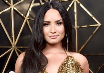 Jadi Orang Ketiga Hubungan G-Eazy, Ini Rumah Demi Lovato Seharga 8 Million USD