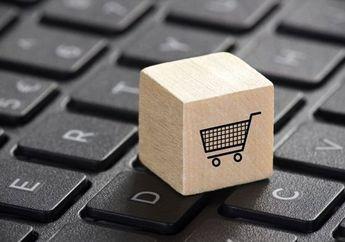 Solusi dari F5 Networks Dukung Transformasi Bisnis E-Commerce Alfacart