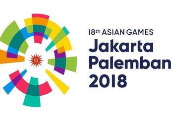 Jelang Asian Games 2018, Intip Interior Kantor Inasgoc yang Mirip GBK