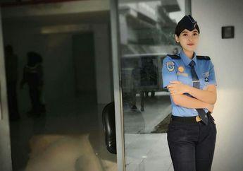 Airport Security Web Tingkatkan Sistem Keamanan di Bandara Soetta
