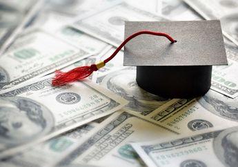 Bingung Cari Biaya Kuliah?, 3 Fintech ini Bisa Bantu Biaya Kuliah Anda