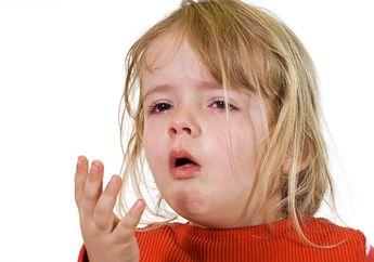 Berita Kesehatan: Gadis 6 Tahun Meninggal Dunia Akibat Miokarditis, Berasal Dari Virus Flu, Berikut  Gejalanya