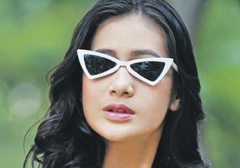 Makin Nyentrik, Ini Dia Tren Sunglasses Kekinian di Tahun 2018