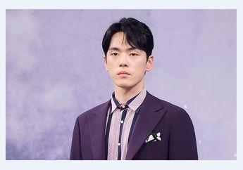 4 Seleb Korea Ini Kena Kritik Akan Sikap Mereka Saat Press Conference!