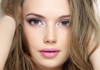 Miliki 4 Eye Primer Lokal Ini Biar Makeup Mata Jadi Tahan Lama!