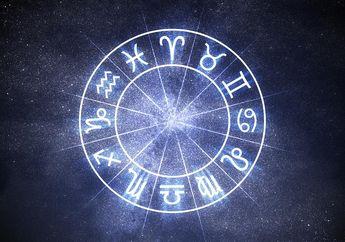 Tempatkan Potensi Keberhasilan Berdasarkan Zodiak, Kamu yang Mana?