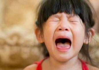 Kenali Gejala Penyakit Jantung Bawaan pada Anak, Bisa Muncul Sejak Bayi!