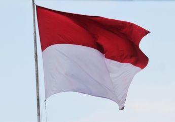 Tercipta dari Sebuah Tantangan, Ini 5 Fakta Seru Lagu Indonesia Raya