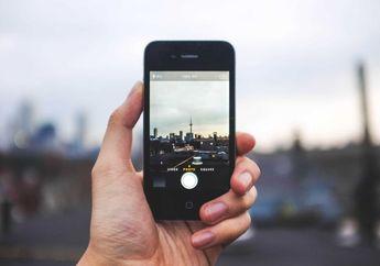 Bikin Foto Jadi Keren, Ini Dia Aplikasi Edit Foto Gratis di Smartphone