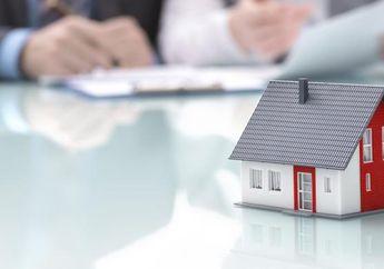 Penting untuk Milenial yang Katanya Sulit Beli Rumah, Ini 5 Cara Efektif Kumpulkan Uang untuk DP Rumah