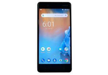 Nokia 8: Upaya Comeback Melalui Flagship dengan Harga Terjangkau