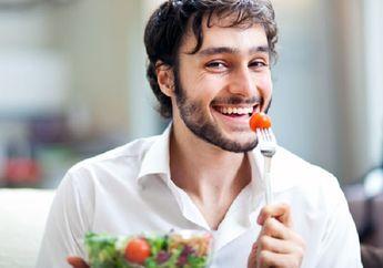Jangan Ulangi Lagi, 7 Hal yang Anda Lakukan Setelah Makan Ini Bisa Merusak Kesehatan