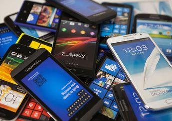 4 Tipe Ponsel Android yang Wajib Kamu Hindari saat Membeli Smartphone Baru, Bisa Rugi!