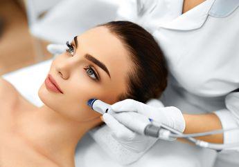 3 Klinik Kecantikan di Jakarta ini Tawarkan Perawatan Kulit Berjerawat