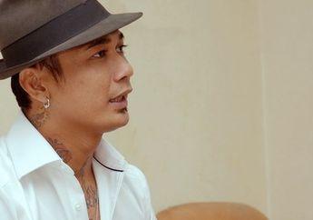 "Rayakan HUT RI dengan Lagu ""Jadilah Legenda"" dari SID, Liriknya Indonesia Banget!"