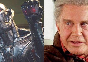 Tak Banyak yang Tahu, Jika 3 Tokoh Marvel ini Telah Meninggal Dunia
