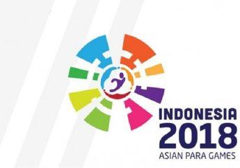 Murah, Ini Cara Beli Tiket Nonton Pertandingan Asian Para Games 2018!