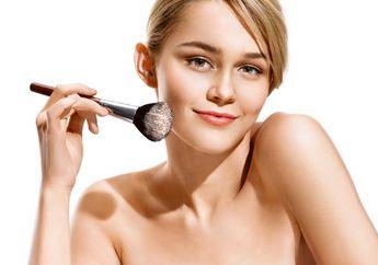Hindari yuk Kesalahan Makeup yang Bisa Membuat Wajah Lebih Tua!