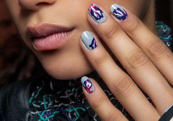3 Rekomendasi Nail Art Salon di Semarang yang Bikin Kukumu Jadi Makin Cantik