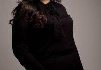 Clerence Victoria, Make Up Artist yang Buat Perempuan Lain Kaya