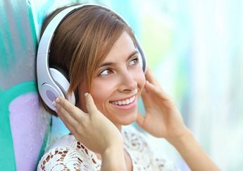 Lima Headphone Noise Cancellation Paling Menonjol yang Ada di Pasaran