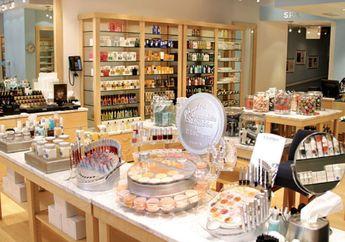 5 Rekomendasi Belanja Kosmetik dengan Harga Terjangkau Saat Berkunjung ke Yogyakarta