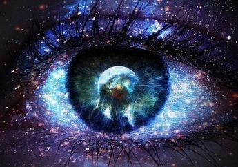 Darimana Asal Kesadaran Manusia? Berikut 3 Perenungan Misteri Tubuh Manusia