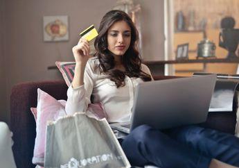 5 Rekomendasi Online Shop Untuk Berbelanja Sepatu Buatan Lokal, Cocok Buat Kamu yang Nggak Sempat ke Mall!