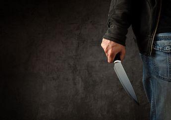 Ternyata Inilah 5 Motif  Paling Umum dari Pembunuhan, Apa Saja?