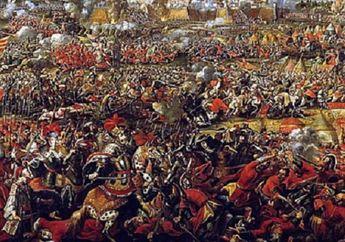 Berkuasa Lebih dari 600 Tahun, Bagaimana Kekhalifahan Turki Ustmani Bisa Runtuh?