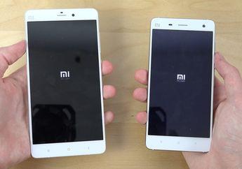 Inilah 4 Ponsel Xiaomi 'Lawas' Masih Layak Dimiliki Untuk Penggunaan Jangka Panjang