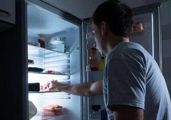 Haruskah Kita Makan Buah Setelah Makan Malam? Cari Tahu Jawabannya!