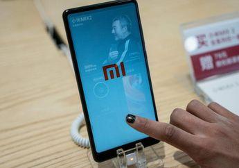 Inilah 3 Merek Smartphone Kelas  Dunia yang Jadi Korban Keganasan Xiaomi