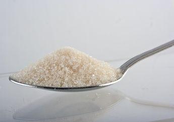 Apa Akibatnya Jika Kita Mengonsumsi Gula Secara Berlebihan?