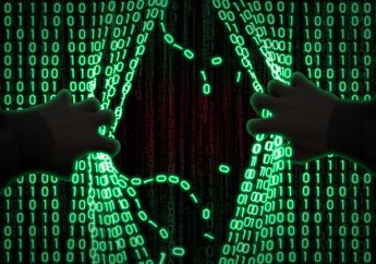 Pengamanan Informasi Rahasia Pada Awal Kemerdekaan Indonesia