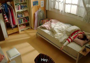 4 Tips Sulap Kamar Tidur Menjadi Ala Drama Korea dengan Mudah
