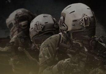 Ternyata Bermain Video Game Wajib Bagi Tentara di Amerika, lo! Kenapa?
