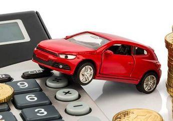 Program DP 0% Meluas, Sebentar Lagi Beli Mobil dan Motor Tak Perlu Uang Muka