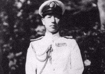 Ketika Laksamana Maeda Menyerahkan Nasibnya Demi Indonesia: 'Nasib Saya Tidak Penting, yang Penting Kemerdekaan Indonesia'