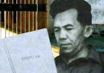 Tan Malaka, Sosok Sunyi di Balik Proklamasi Kemerdekaan RI 17 Agustus 1945