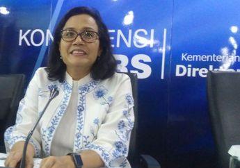 Merdeka! Gaji PNS Akhirnya Naik Lagi, Berikut Penjelasan dari Menteri Keuangan Sri Mulyani