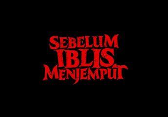 Review Sebelum Iblis Menjemput: Teror di Sepanjang Film Bikin Capek!
