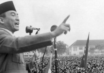 Rumah Tempat Pengasingan Soekarno, Penampilannya Seperti Mess