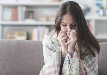Jangan Panik! Siapkan 7 'Obat' Pertolongan Pertama Saat Darurat