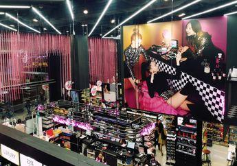 Belanja Makeup Korea di Bangkok, Beauty Junkie Wajib Cek 3 Tempat Ini!